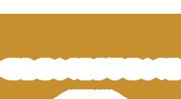 Clone Stone – Architectural Stone Manufacturers Logo